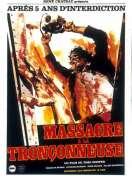 Massacre à la tronçonneuse, le film