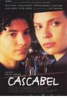 Cascabel, le film