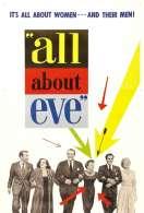 Eve, le film