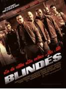 blindés, le film