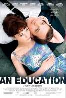 Une éducation, le film