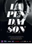 Affiche du film La pendaison