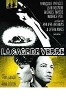 La Cage de Verre, le film