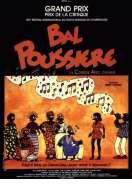 Affiche du film Bal poussi�re