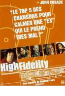 High fidelity, le film