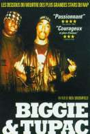 Biggie & Tupac, le film