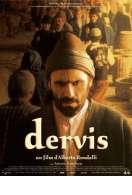 Affiche du film Dervis