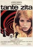 Affiche du film Tante Zita