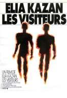 Les visiteurs, le film