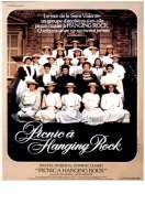 Pique-nique à Hanging Rock, le film