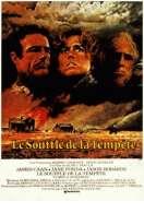 Le Souffle de la Tempete, le film
