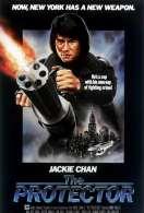 Affiche du film Le Retour du Chinois