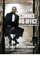 Commis d'office, le film