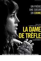 Affiche du film La Dame de tr�fle