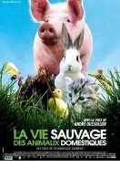 La Vie sauvage des animaux domestiques