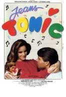 Affiche du film Jeans Tonic