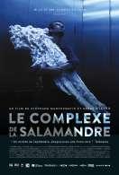 Le complexe de la salamandre, le film
