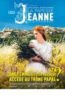 Bande annonce du film La Papesse Jeanne