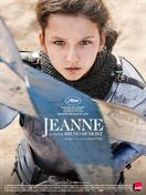 Jeanne, le film