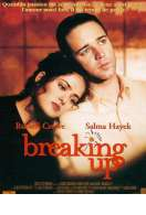 Breaking up, le film
