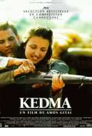 Kedma, le film
