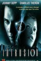 Intrusion, le film