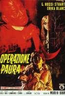 Bande annonce du film Operation Peur