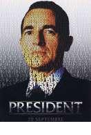Président, le film