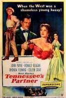 Le Bagarreur du Tennessee, le film