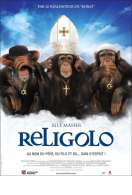 Religulous, le film