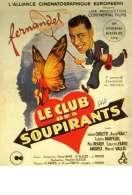 Le club des soupirants, le film