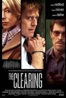 Affiche du film L'enlèvement