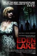 Eden Lake, le film