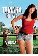 Tamara Drewe, le film