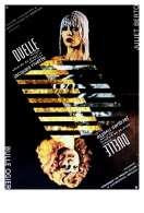 Affiche du film Duelle