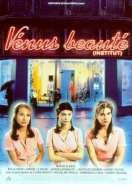 Affiche du film V�nus Beaut� (institut)