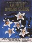 La nuit américaine, le film