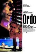 Ordo, le film