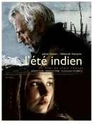Affiche du film L'Et� indien