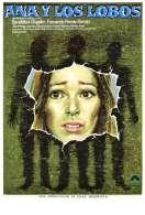 Anna et les Loups, le film