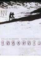 Insomnia, le film