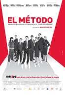 La Méthode, le film