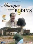 Affiche du film Mariage chez les Bodin's