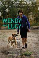 Wendy et Lucy