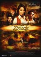 Affiche du film Le talisman