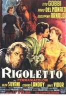 Rigoletto, le film