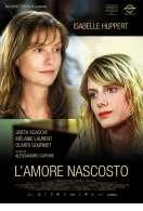 L'Amour caché, le film