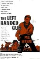 Le gaucher, le film