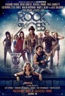 Rock Forever, le film
