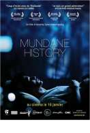 Mundane history, le film